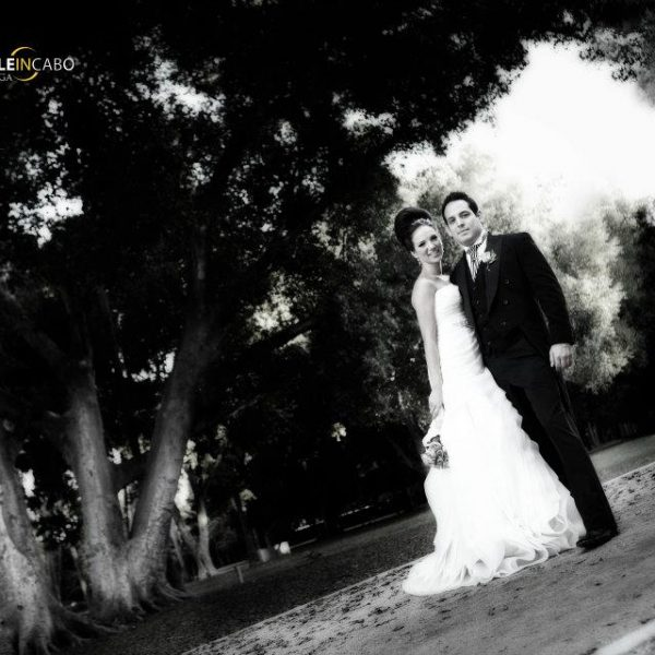 wedding@LMM Country Club - Ana Marcela + Juan Pablo