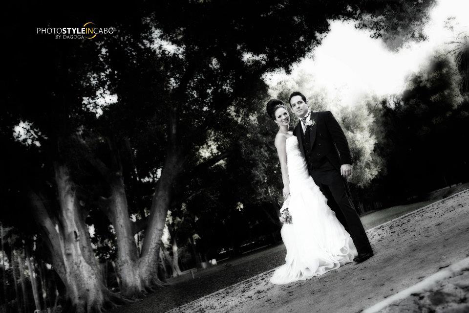 wedding@LMM Country Club – Ana Marcela + Juan Pablo