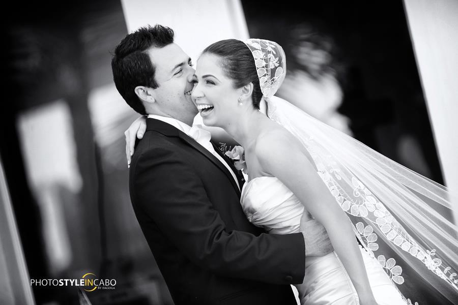 wedding@LMM Country Club- Julia + Javier