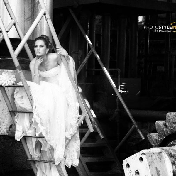 wedding@ LMM-Sugar Company  Elizabeth + Luis Miguel  March, 2012