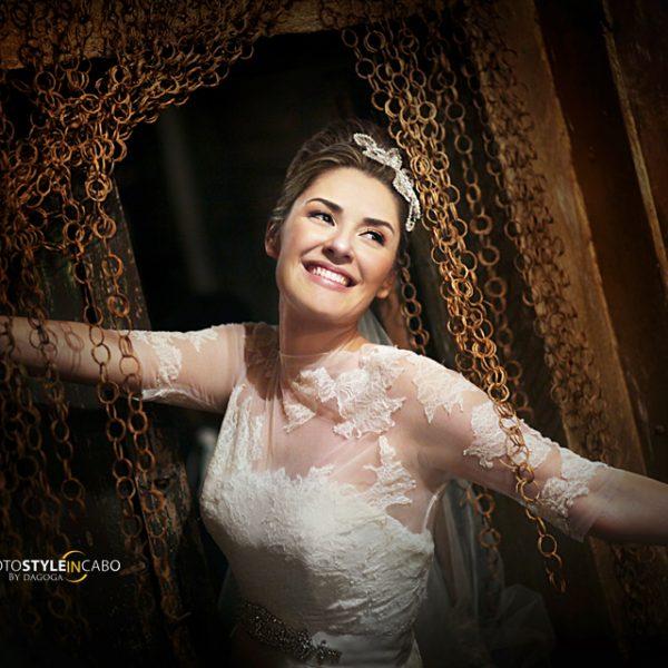 Wedding@ El Fuerte, Sinaloa Torres del Fuerte Hotel -Rocio + Enrique Junio, 2012
