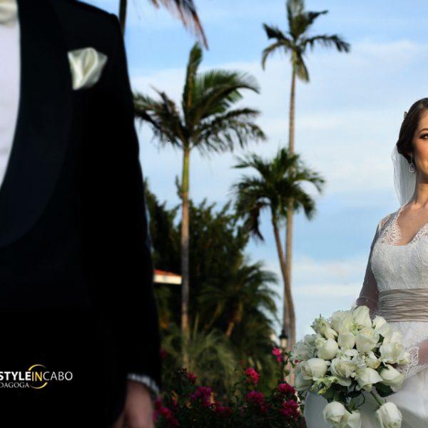 Sneak Peek wedding@Sinaloa- Mexico MARIACE + RAULO 11/10/12