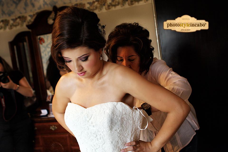 Wedding Photography Cabo San Lucas