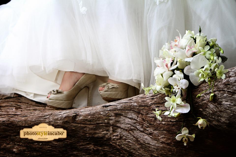 Weddings Photography Cabo San Lucas
