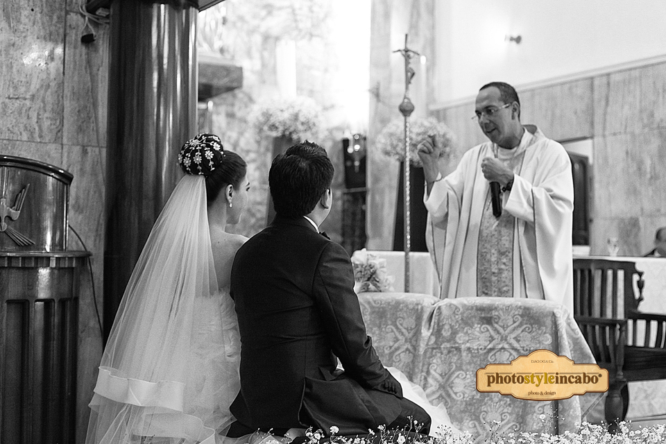 los cabos wedding photographers specialized in wedding photography in area cabo san lucas and san jose del cabo