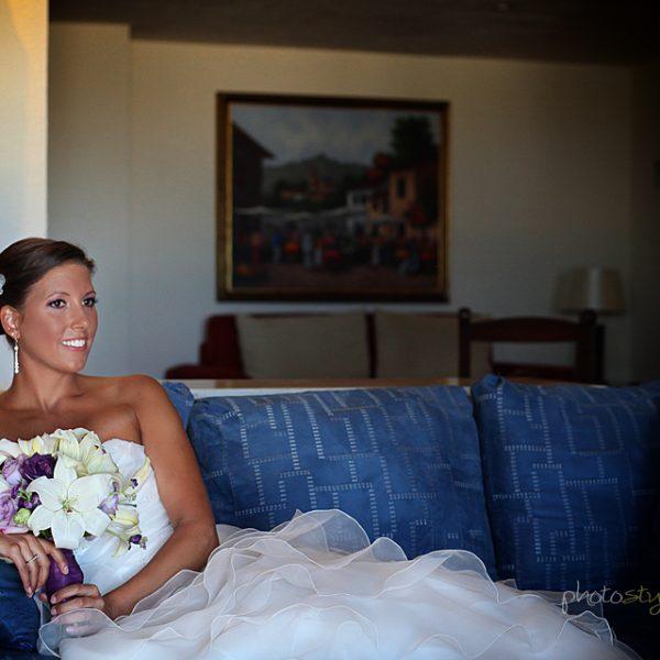 Cabo Wedding photographer |Los Cabos Photographers | Weddings | Destination Wedding @ Lianne + Greg   March 1, 2013