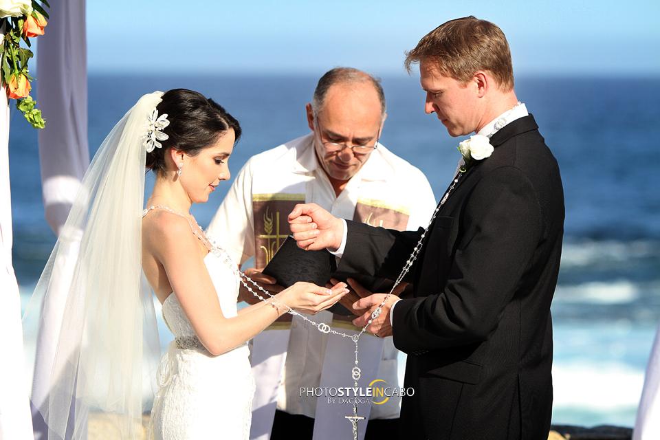 bodas en los cabos