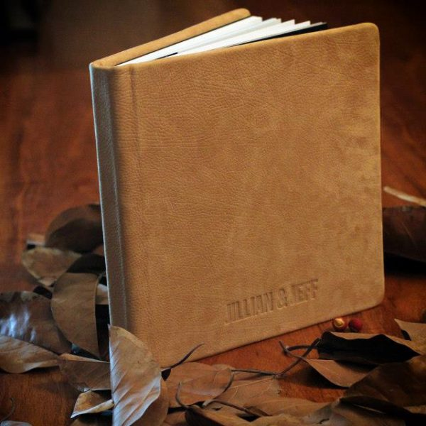 CLASSIC AND TIMELESS WEDDING ALBUMS / NOV 2013- NOV 2014