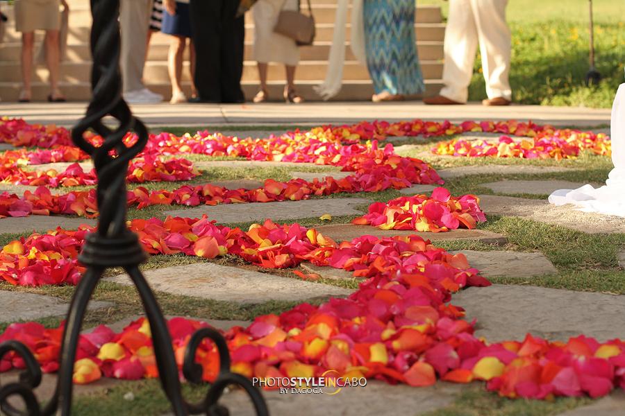 weddings by Gaby Cobian