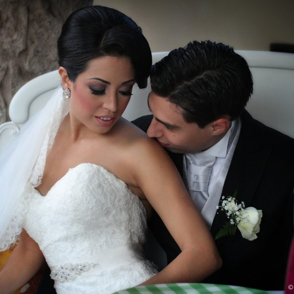 Cabo wedding Photographer   Destination Wedding   Claudia + Raul November 9, 2013
