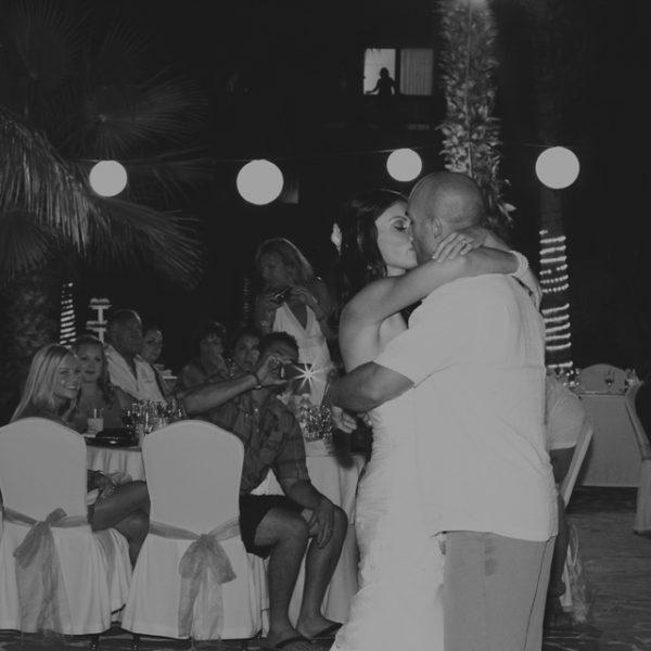 Wedding Photographer in Cabo   Los Cabos   Amanda + Matt´s wedding @Melia Cabo Real  11-13-2013