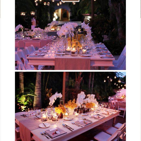 Weddings in Los Cabos |ELENA DAMY & PHOTOSTYLEINCABO | 2014