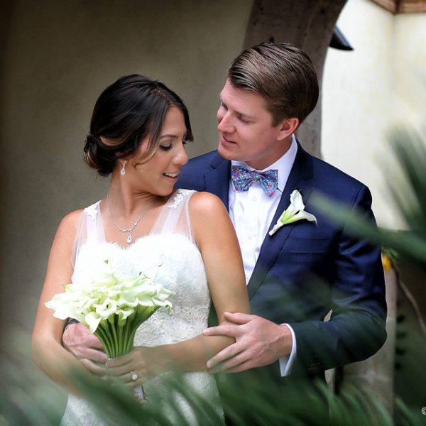Cabo wedding Photographer | Weddings | Wedding @ CABO DEL SOL - Soraya + Thomas 02 · 15 · 14