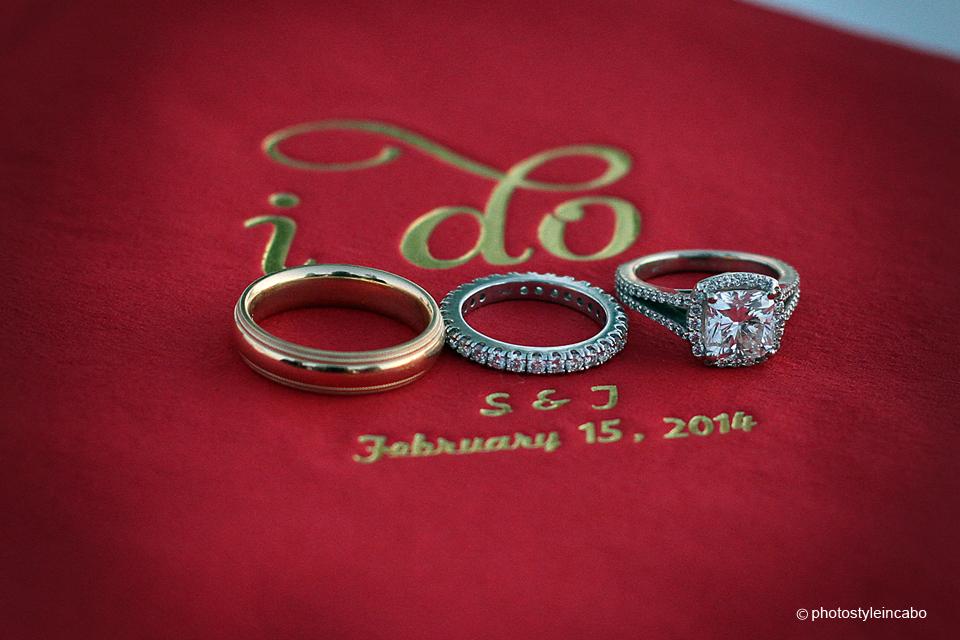 i do | cabo weddings | 02 15 14