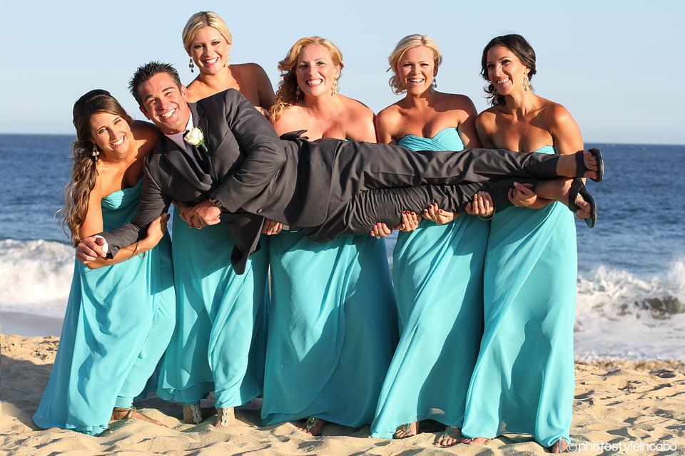 cabo san lucas brides