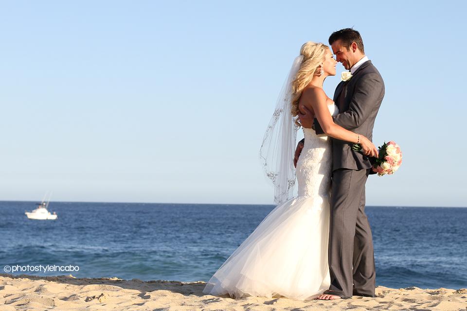 cabosanlucas weddings