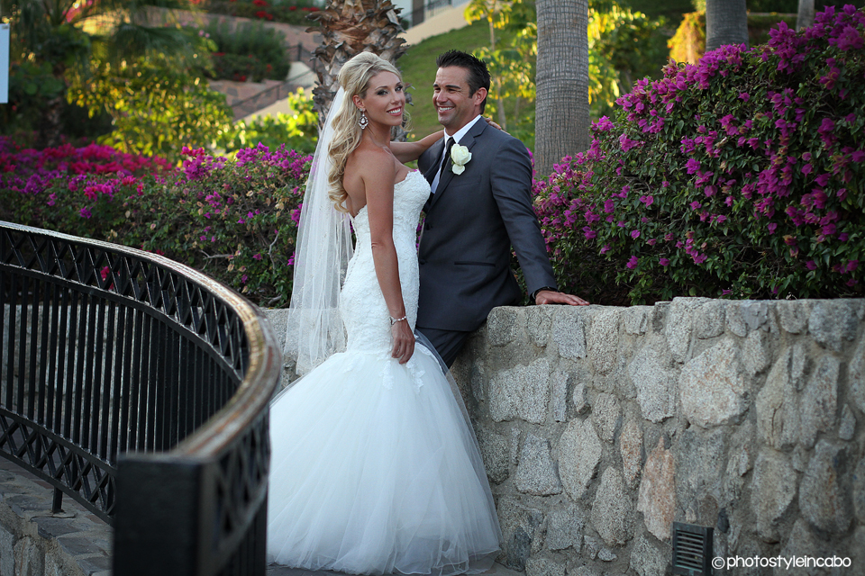 san jose del cabo wedding photographers