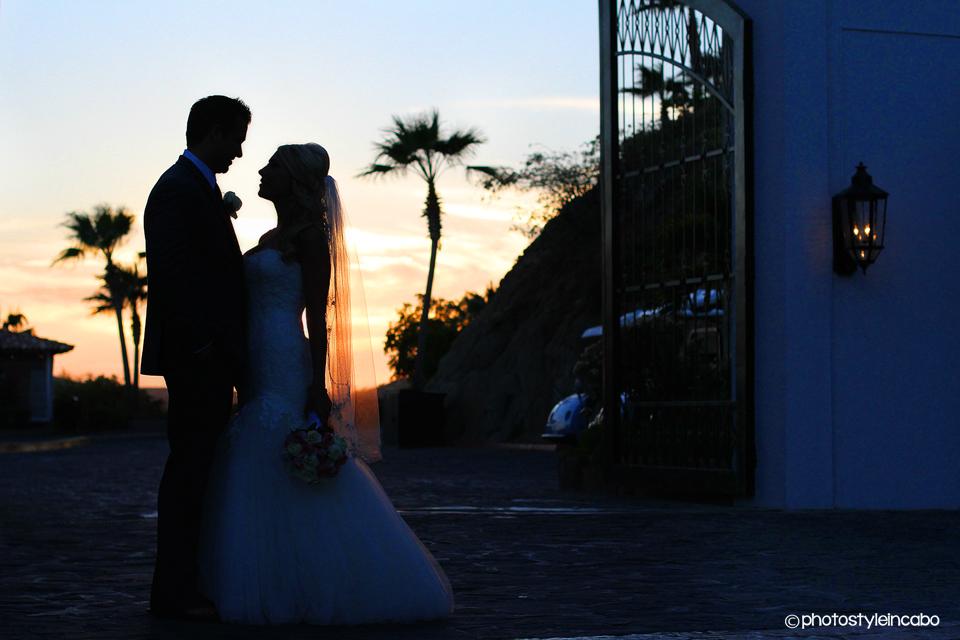 weddings in cabo san lucas