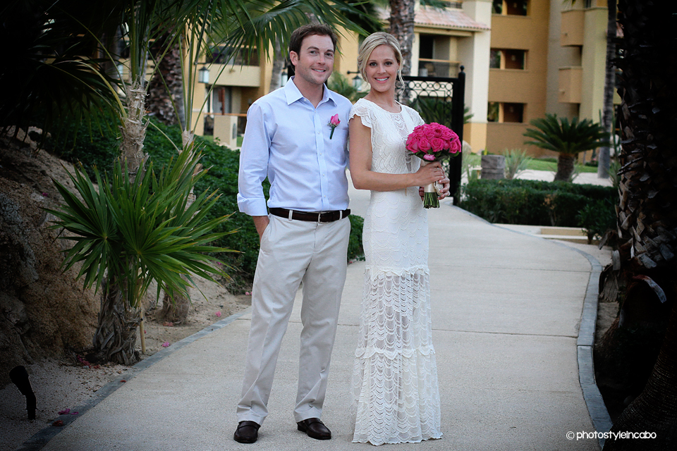 best wedding photographer los cabos