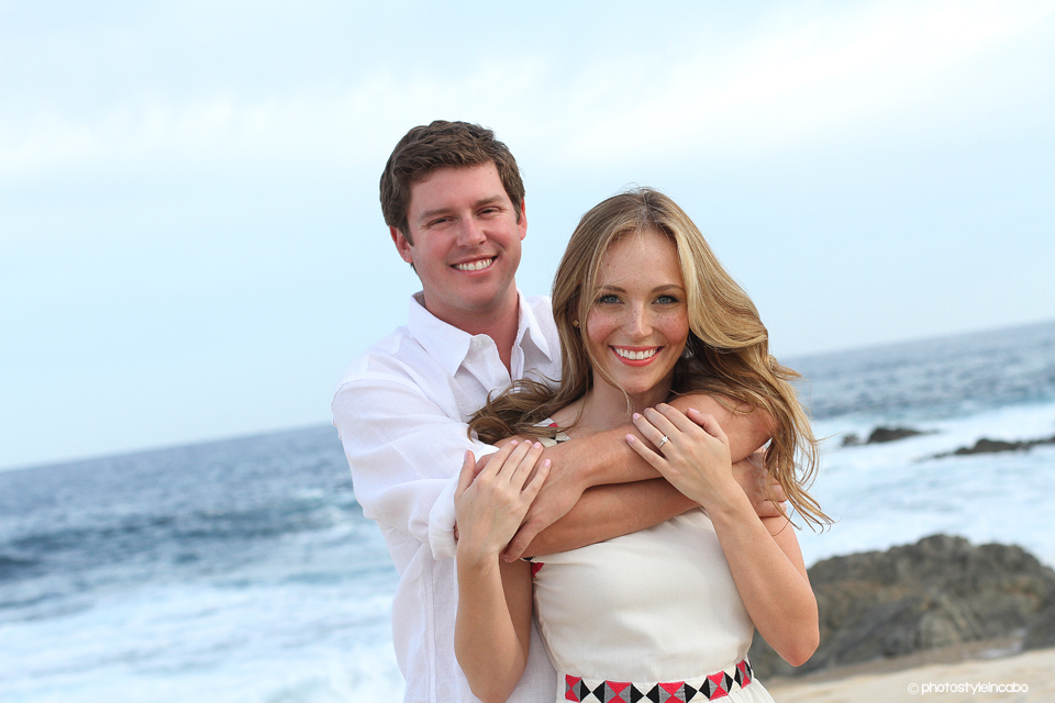 best wedding photographer in los cabos