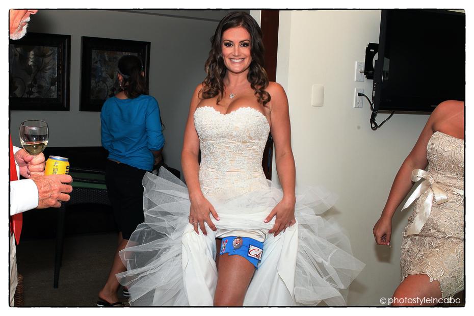 CABO WEDDING PHOTOGRAPHER