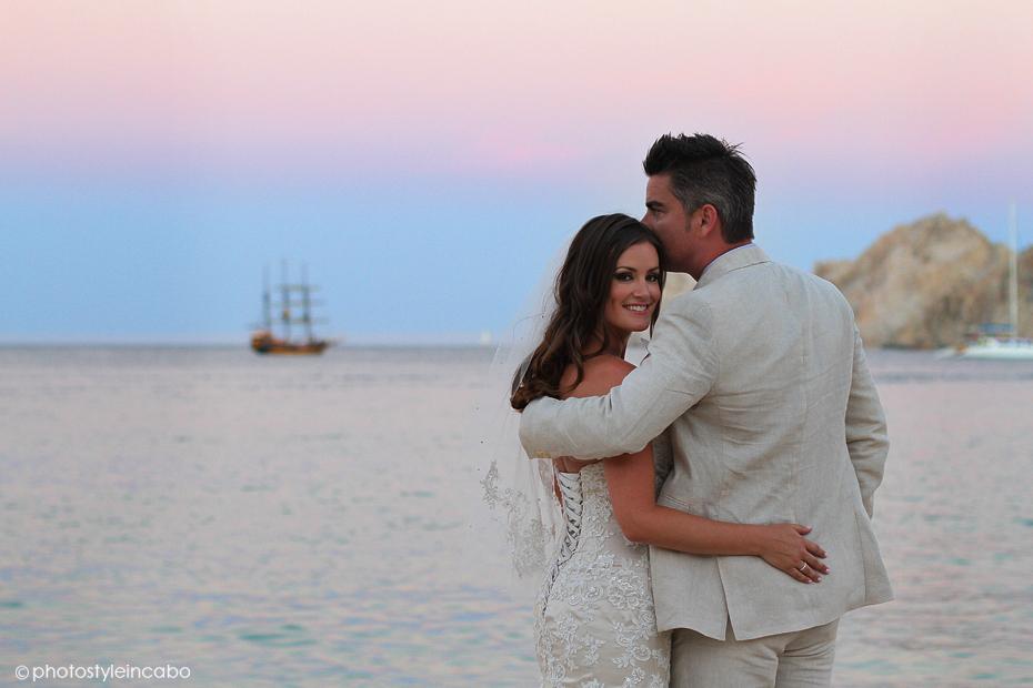 Cabo Wedding Photographer   Weddings   Los Cabos wedding at Cabo villas- Tracey+Todd