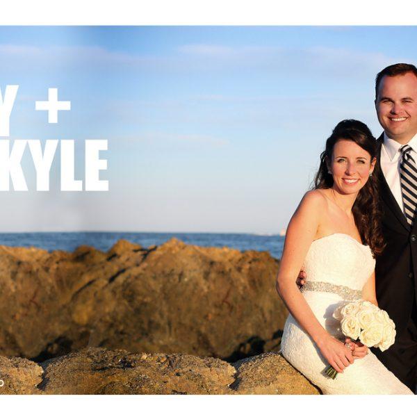 Cabo Wedding Photographer -Aly+Kyle FIESTA AMERICANA GRAND LOS CABOS
