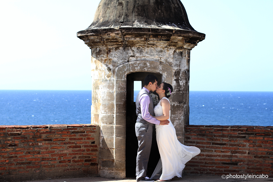 puerto rico weddings