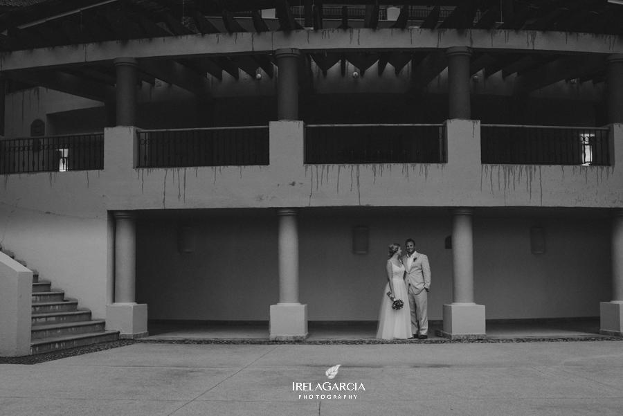 destination_wedding_photographer