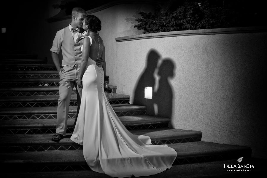 mexico_wedding_photographer