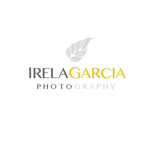 IRELA GARCIA