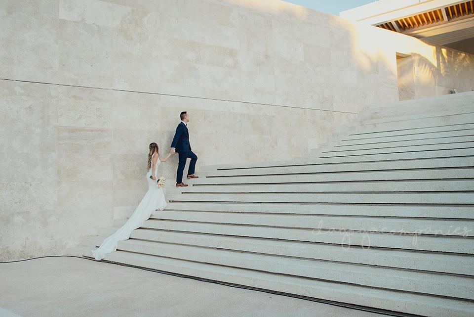 cabo-wedding-photographer