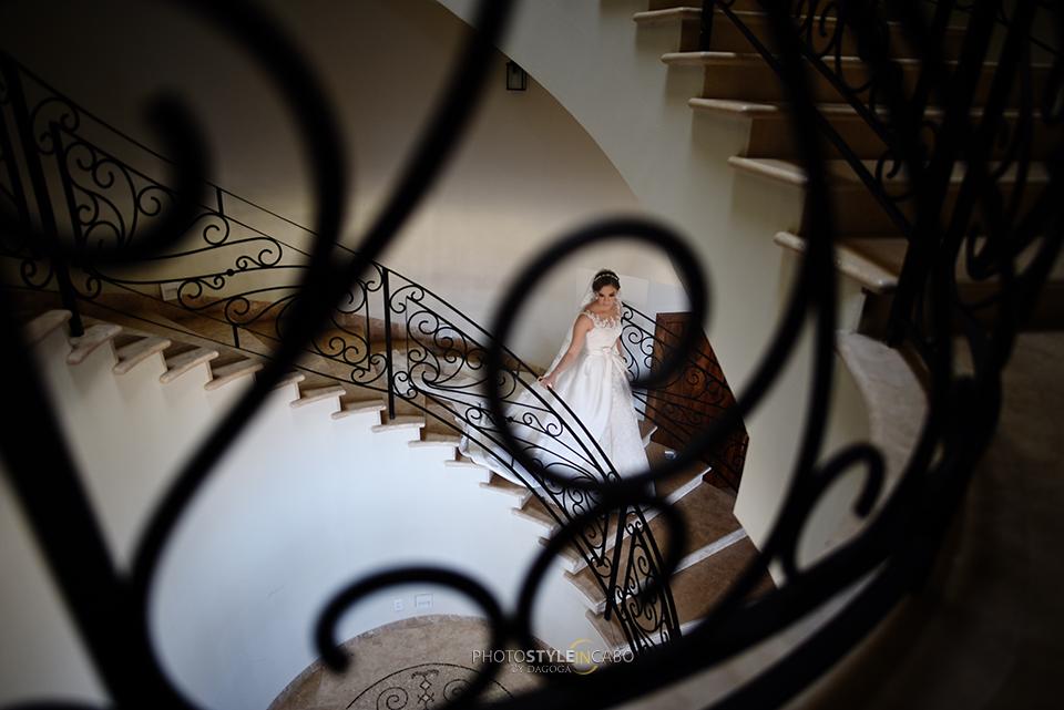 female_cabo_photographer_5417