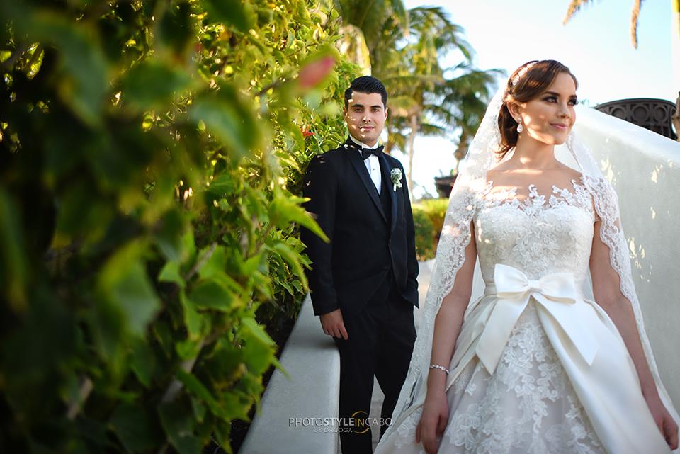 female_cabo_wedding+photographer_0381