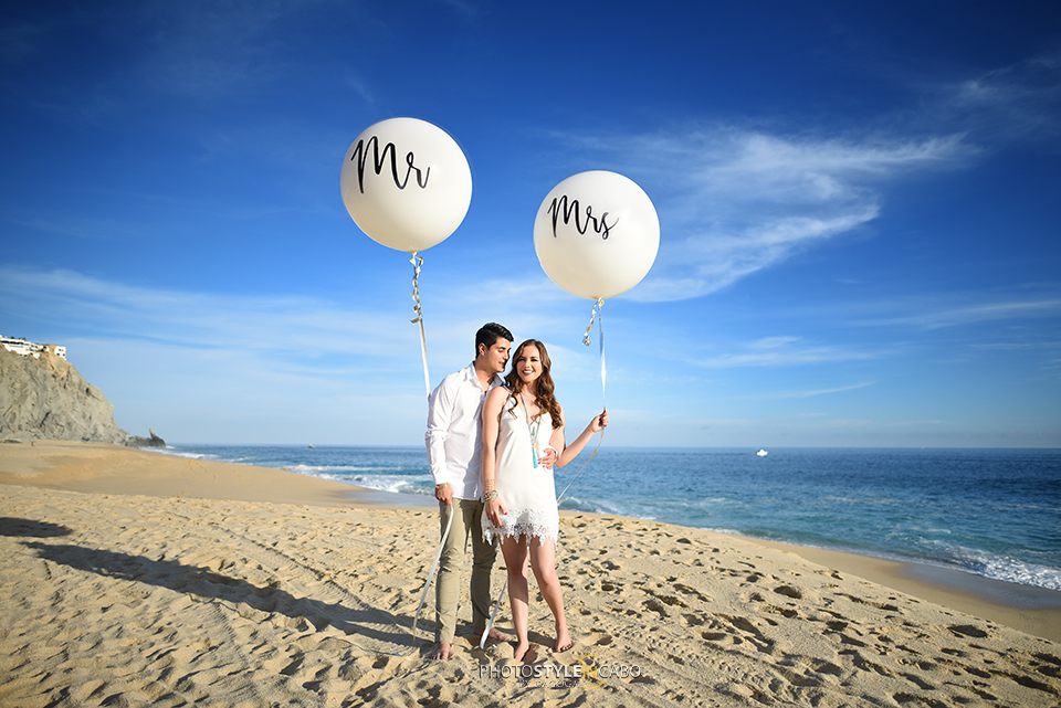 female_cabo_wedding+photographer_4962