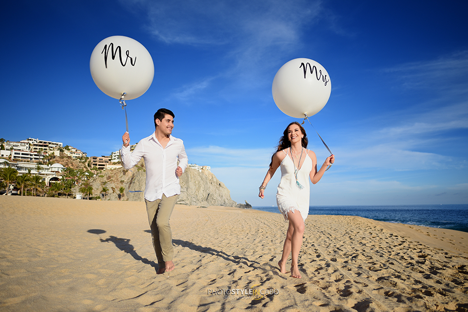 female_cabo_wedding+photographer_4986