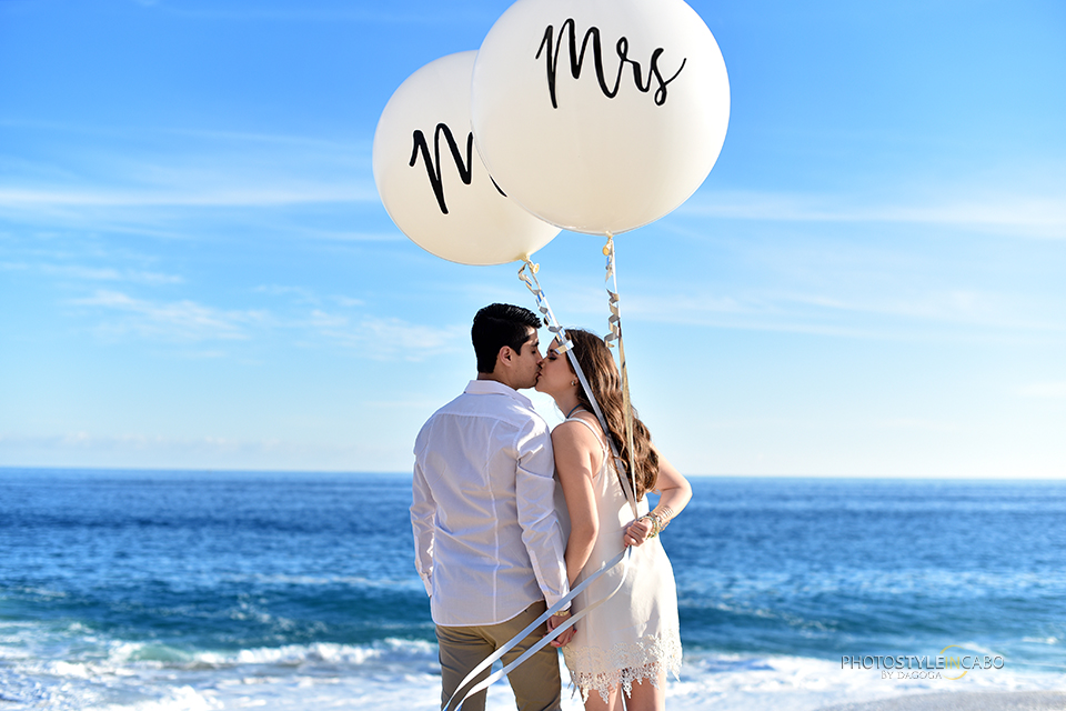 female_cabo_wedding+photographer_6879