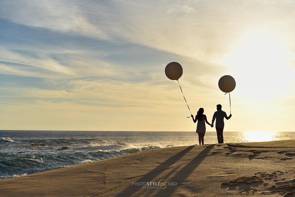 female_cabo_wedding+photographer_7047
