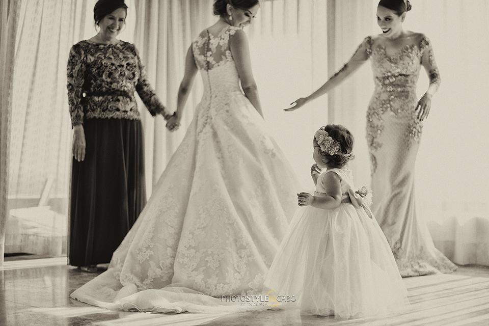 female_cabo_wedding+photographer_7577
