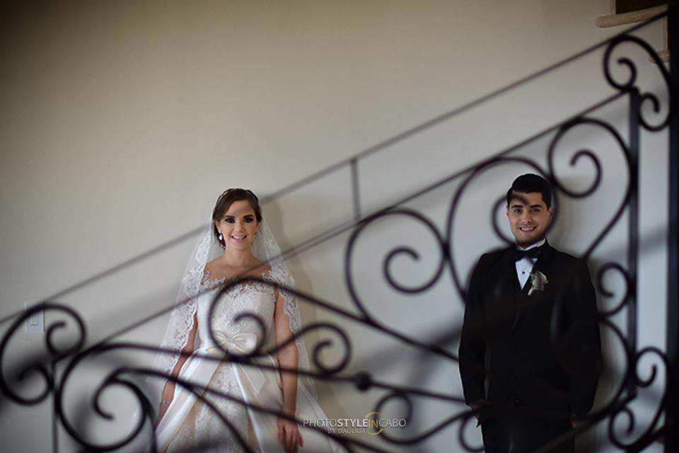 female_cabo_wedding+photographer_7685