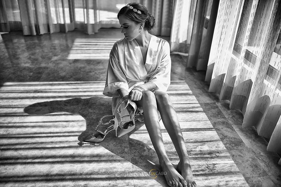 female_cabo_wedding+photographer_9752
