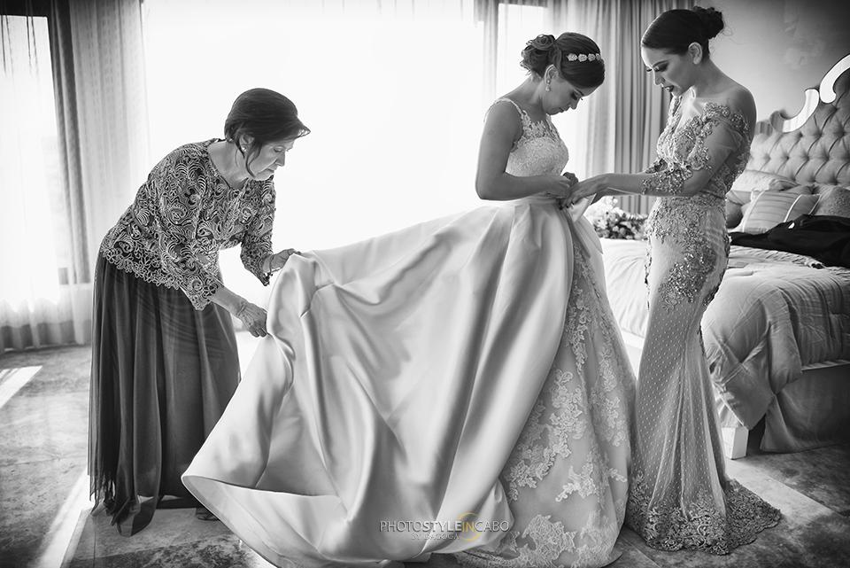 female_cabo_wedding+photographer_9883