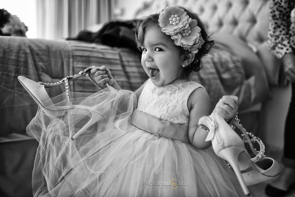female_cabo_wedding+photographer_9914