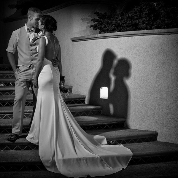 Wedding moments Los Cabos | Alison + Micah | Barcelo Grand Faro Los Cabos